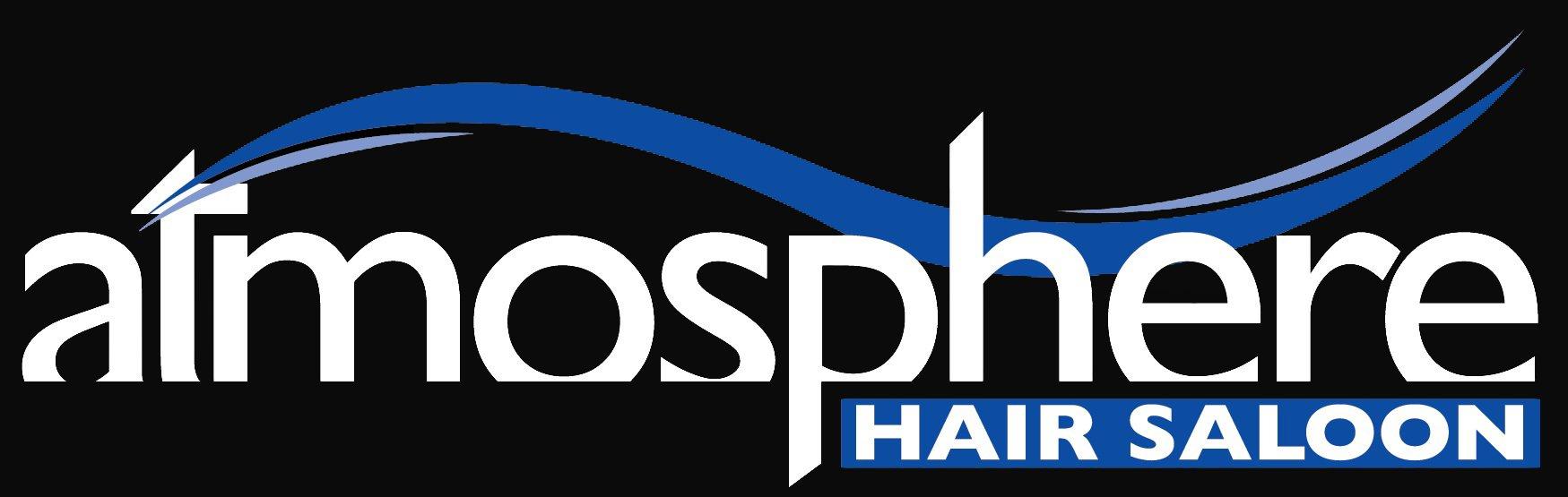 Atmosphere Hair Saloon